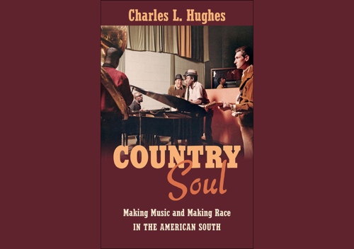 the history of soul music Soul music is a combination of r&b (rhythm and blues) and gospel music and began in the late 1950s in the united states while soul has a lot in common with r&b, its differences include its use of gospel-music devices, its greater emphasis on vocalists, and its merging of religious and secular .