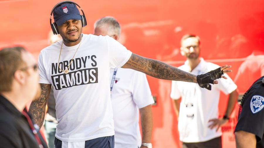 carmelo-anthony-talks-about-activism-mondays-town-hall-on-police-violence-1469487092