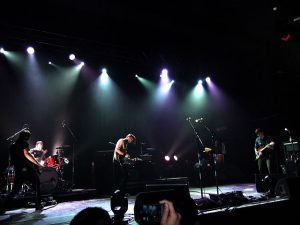 640px-death_cab_for_cutie_at_manchester_academy_4_july_2011