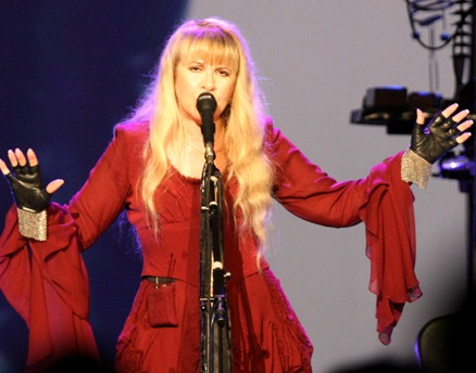 stevie_nicks_performing