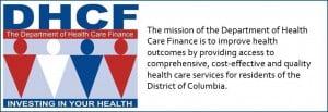 dhcf logo 1