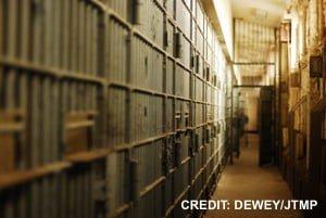 prison 4 jtmp 300